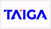 TAIGA Dijital Ajans