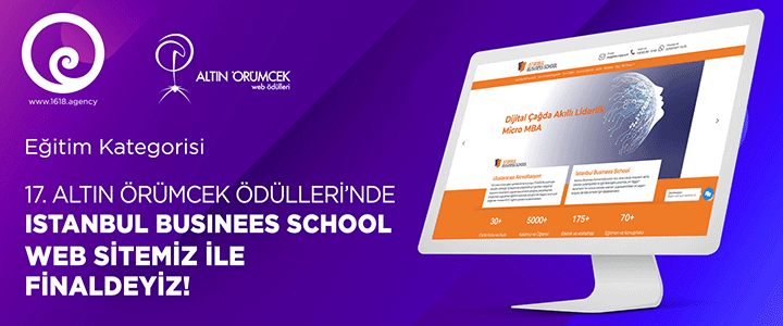 İstanbul Business School-Dijital-Ajanslar