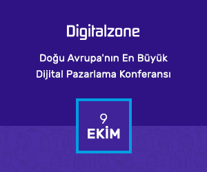 Digitalzone'19