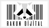 Rakun Dijital Dijital Reklam Ajansı