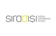 Ayın Ajansı Sıradışı Digital Experience Studio