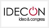 Idecon Idea & Congress