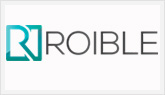 ROIBLE Digital Agency