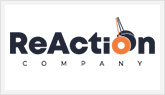 ReAction Company