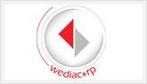 WediaCorp