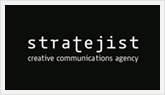 Stratejist Creative Communications Agency
