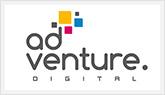 Ad Venture Digital Reklam Ajansı