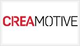 CreaMotive Dijital Reklam Ajansı