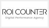 ROI Counter Dijital Reklam Ajansı