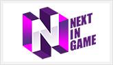 Next In Game Dijital Ajans
