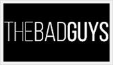 THEBADGUYS Dijital Reklam Ajansı