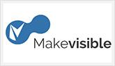 Makevisible Dijital Ajans