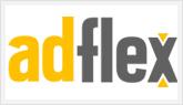 Adflex Medya Reklam Ajansı
