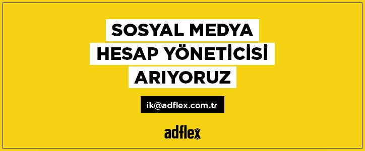 Adflex Medya