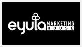 Eyula Marketing House SEM & SEO Ajansı İstanbul