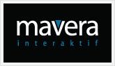 mavera interaktif Dijital Ajans