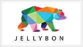 Jellybon