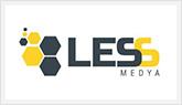 Less Medya