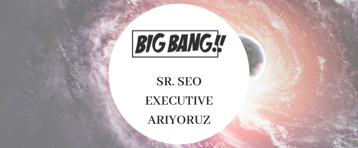 Bigbang Dijital
