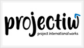 Project International Works