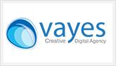 Vayes Digital Reklam Ajansı