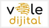 Vole Dijital Reklam Ajansı