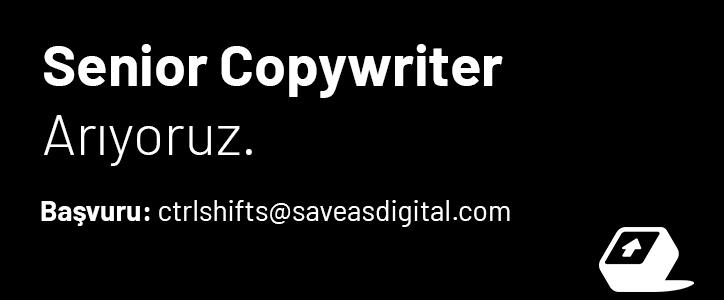 Save As Digital