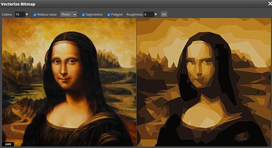 Photopea-Adobe-Photoshop-Ucretsiz-Alternatifi