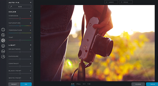 Pixlr-Adobe-Photoshop-Ucretsiz-Alternatifi