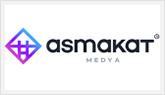 Asmakat Medya Dijital Medya Ajansı