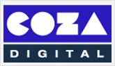 Coza Dijital Ajans İstanbul