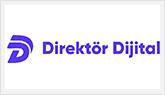 Direktör Dijital Reklam Ajansı