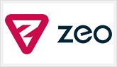 Zeo Seo Ajansı