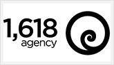1,618 Agency