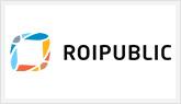 ROIPUBLIC Digital Agency