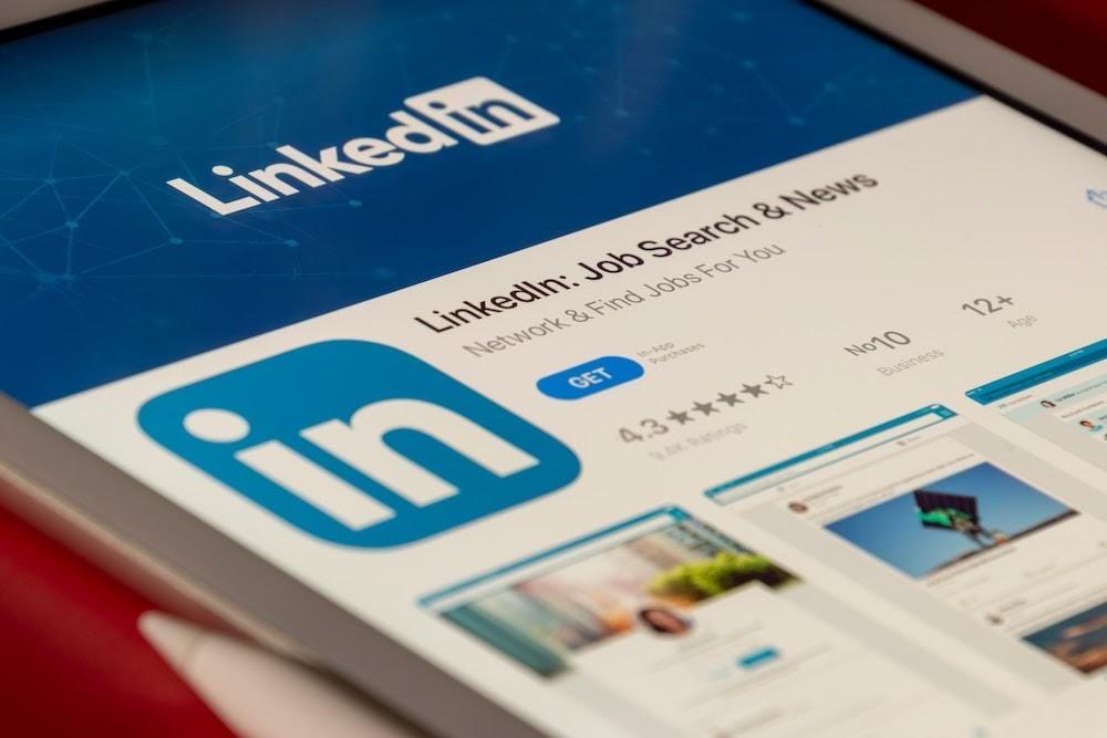 dijital-ajanslar-yurtdisina-nasil-acilir-LinkedIn