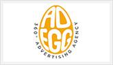 AdEgg Digital & Creative Reklam Ajansı