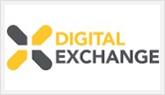 Digital Exchange