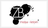 ZB Medya-İletişim Ajansı