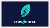 Zeus Dijital Seo Ajansı